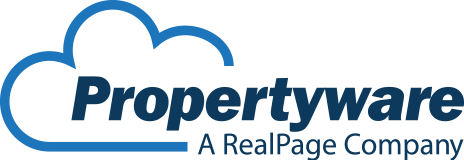 Propertyware Maintenance